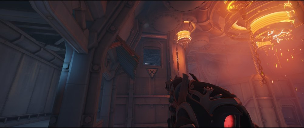 Overwatch Screenshot 2018.07.02 - 16.51.13.10.jpg