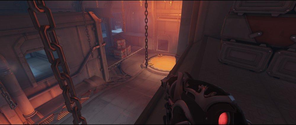 Overwatch Screenshot 2018.07.02 - 16.51.22.67.jpg
