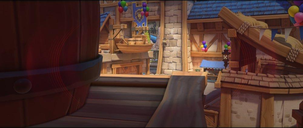 View high ground boxes attack sniping spot Widowmaker Blizzard World Overwatch.jpg