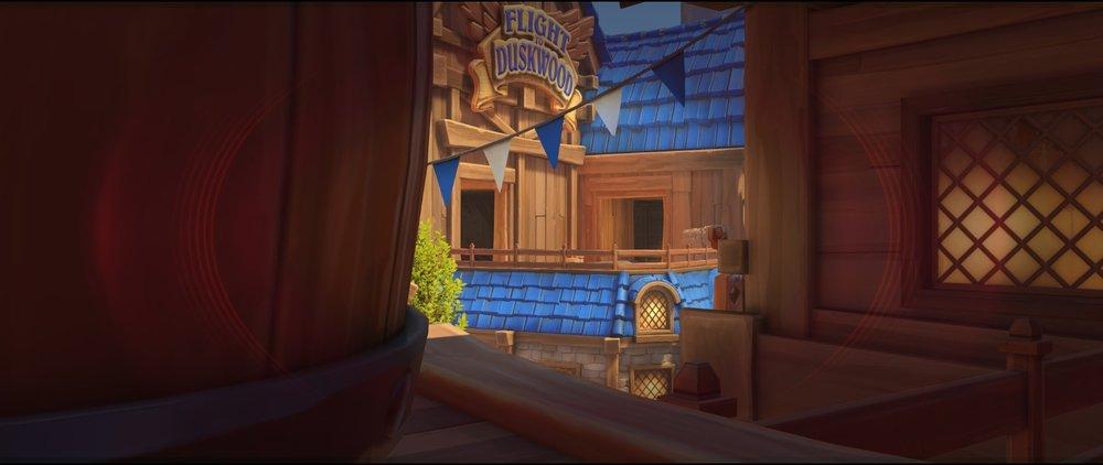 Boxes views to high ground defense sniping spot Widowmaker Blizzard World Overwatch.jpg