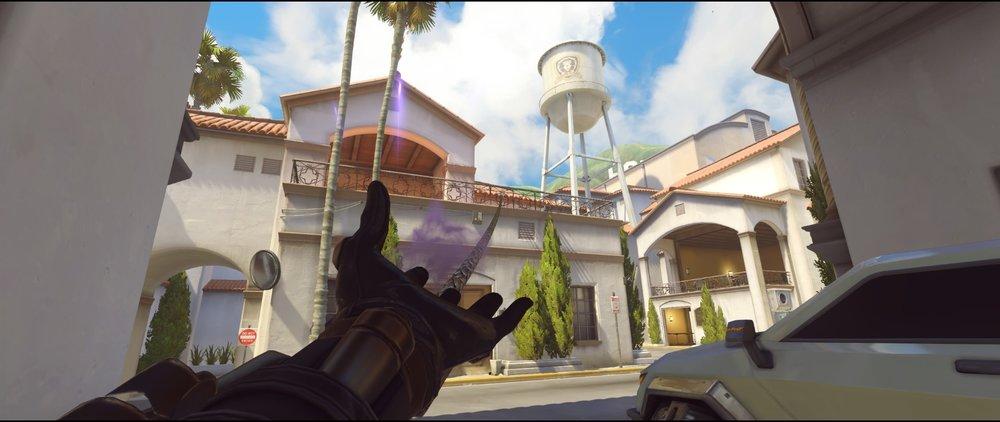 Juice offense Widowmaker sniping spots Hollywood Overwatch.jpg