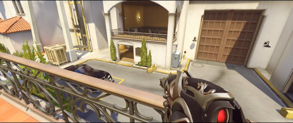Juice vision offense Widowmaker sniping spots Hollywood Overwatch.jpg