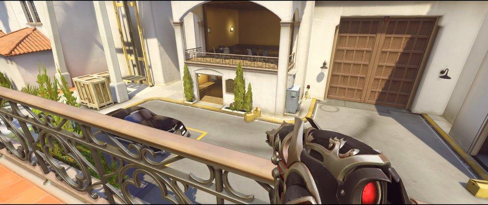 Juice vision offense Widowmaker sniping spots Hollywood Overwatch.jpg