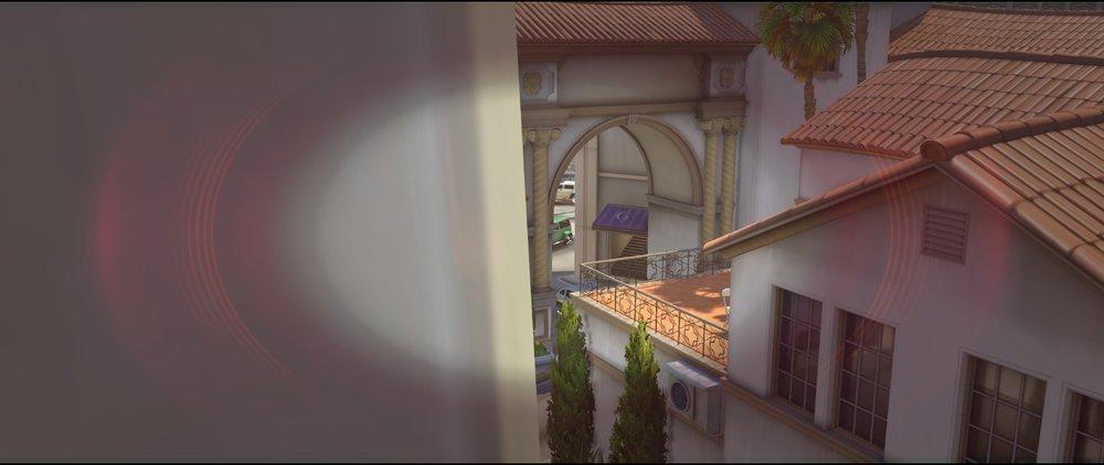 Tower second range defense Widowmaker sniping spots Hollywood Overwatch.jpg