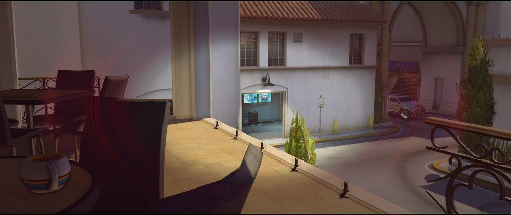 Cafe view server Widowmaker sniping spots Hollywood Overwatch.jpg