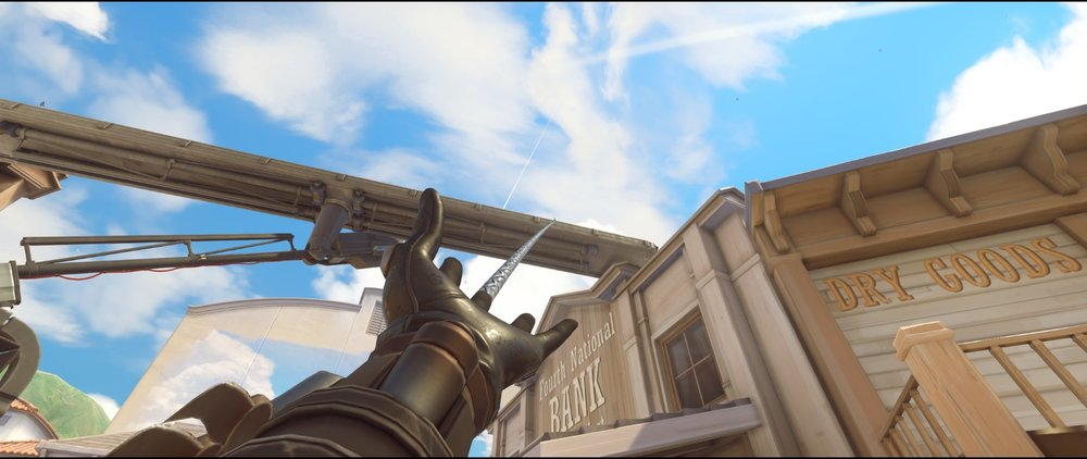 Bridge offense Widowmaker sniping spots Hollywood Overwatch.jpg