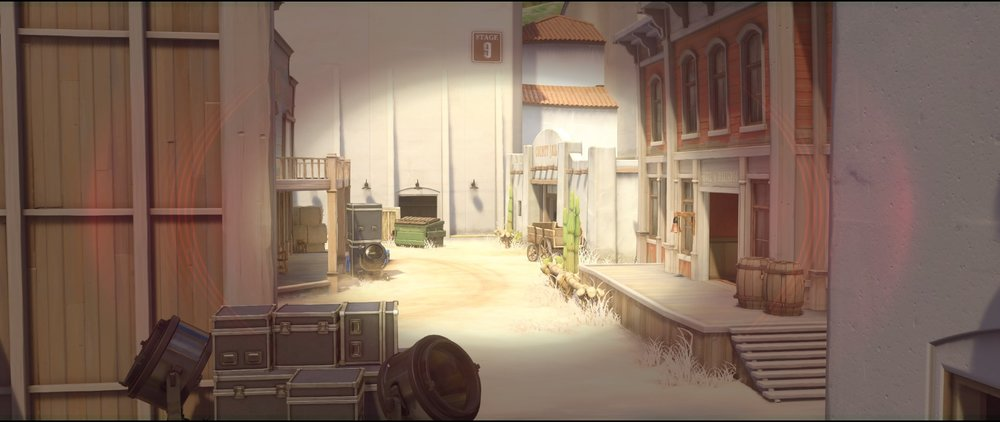 Alley vision offense Widowmaker sniping spots Hollywood Overwatch.jpg