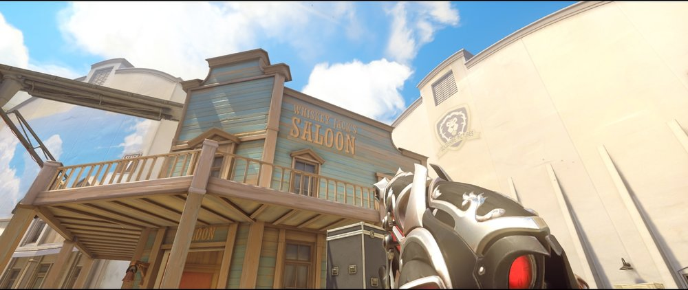 Saloon attack Widowmaker sniping spots Hollywood Overwatch.jpg