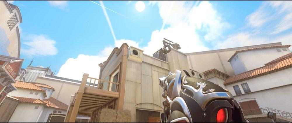 Saloon defense Widowmaker sniping spots Hollywood Overwatch.jpg