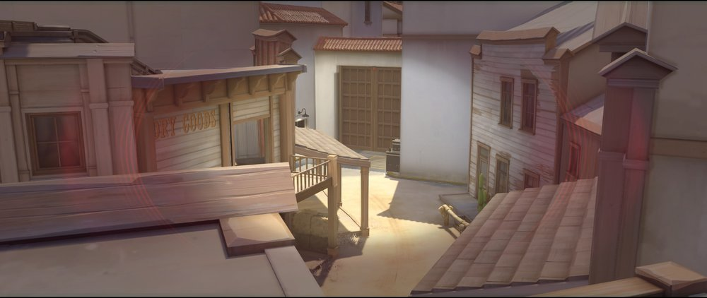 Saloon view defense Widowmaker sniping spots Hollywood Overwatch.jpg