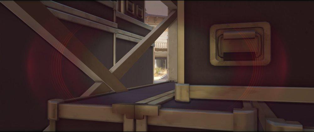 connector hiding spot defense Widowmaker sniping spots Hollywood Overwatch.jpg