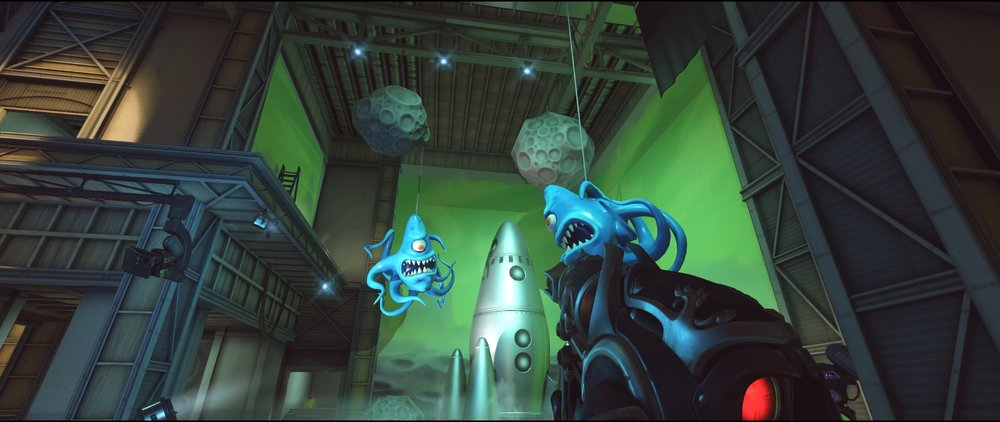 Moon defense Widowmaker sniping spot Hollywood Overwatch.jpg