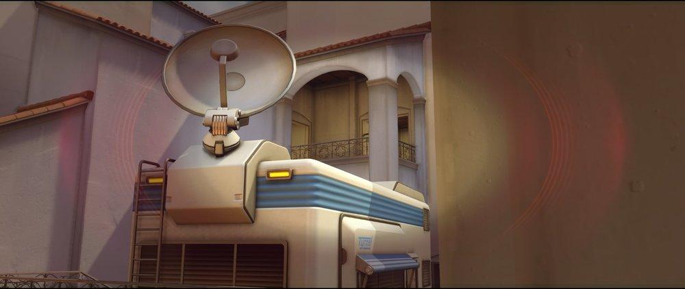 Satellite defense Widowmaker sniping spot Hollywood Overwatch.jpg