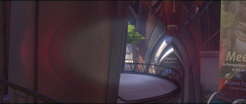 high ground bus offense Widowmaker sniping spot Numbany Overwatch.jpg