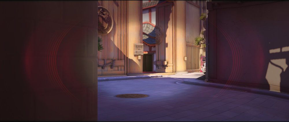 Mid view two offense Widowmaker sniping spot Hanamura Overwatch.jpg
