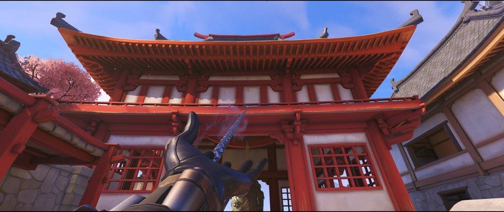 Scaffold defense Widowmaker sniping spot Hanamura Overwatch.jpg