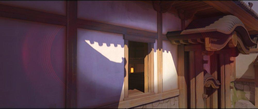 Shop view attack Widowmaker sniping spot Hanamura Overwatch.jpg