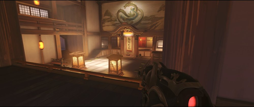 Walkaway right side attack Widowmaker sniping spot Hanamura Overwatch.jpg