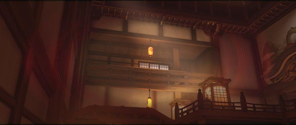 Short to perch counter attack Widowmaker sniping spot Hanamura Overwatch.jpg