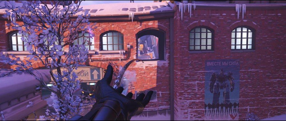 Window attack sniping spot Widowmaker Volskaya Industries Overwatch.jpg