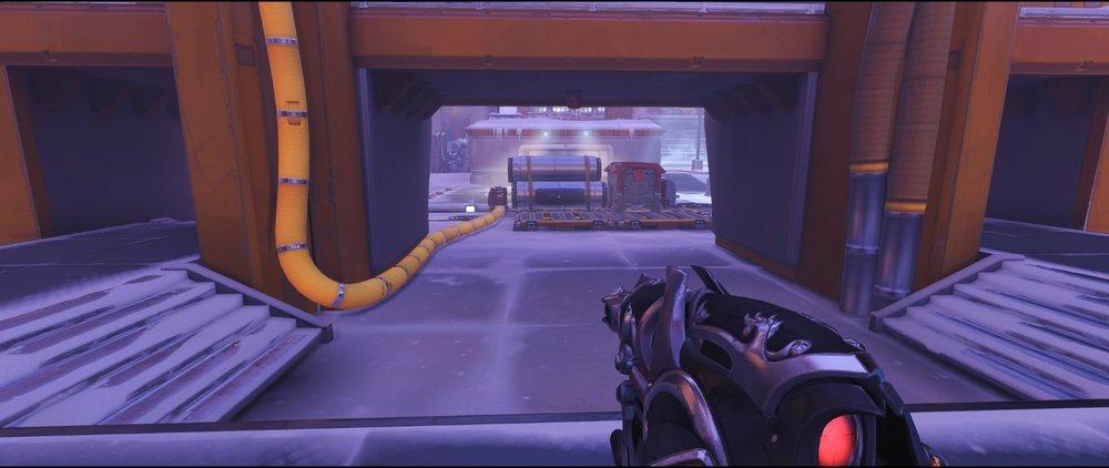 Mid dock defense.jpg