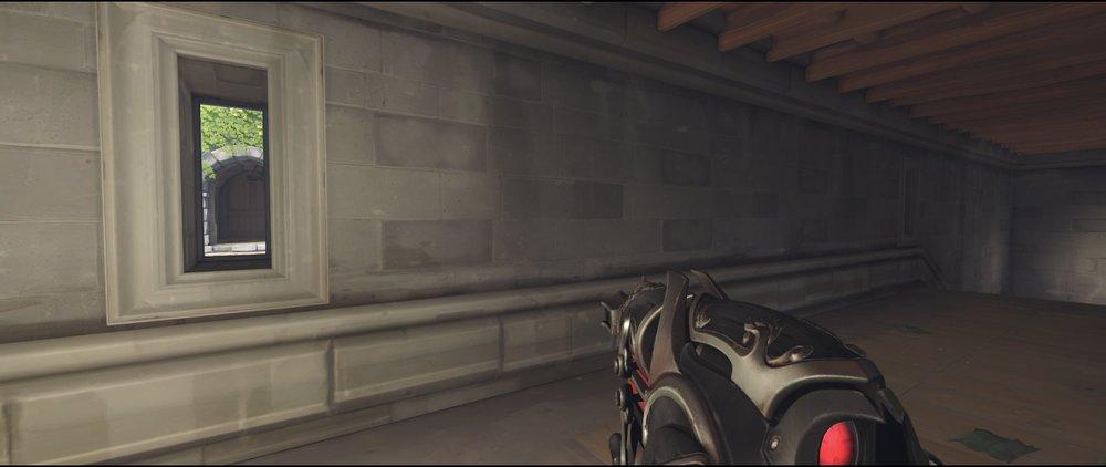 Windows attack sniping spot Widowmaker Einchenwalde Overwatch.jpg