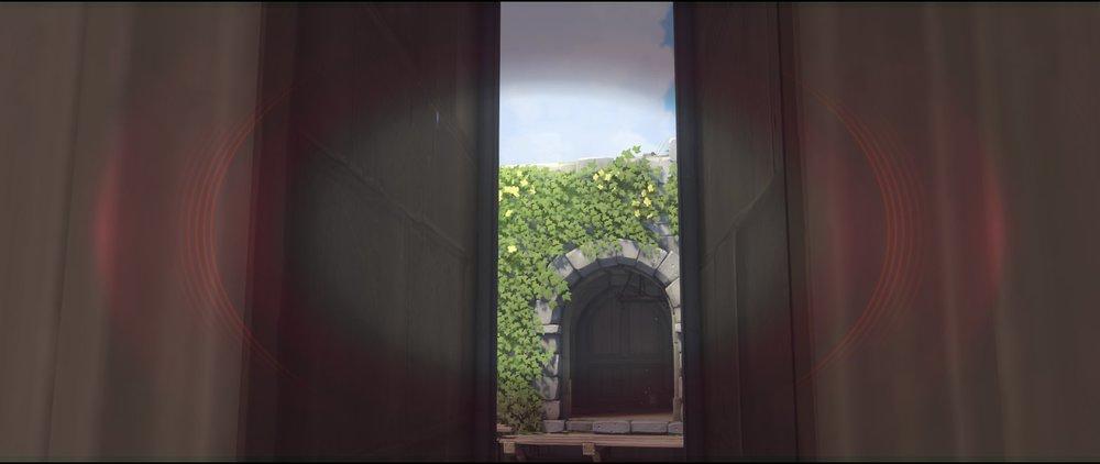 Left window attack sniping spot Widowmaker Einchenwalde Overwatch.jpg