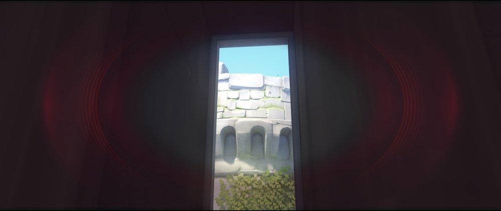 Right window attack sniping spot Widowmaker Einchenwalde Overwatch.jpg