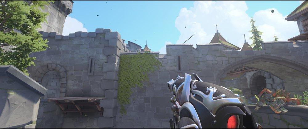 Castle walls defense sniping spot Widowmaker Einchenwalde Overwatch.jpg