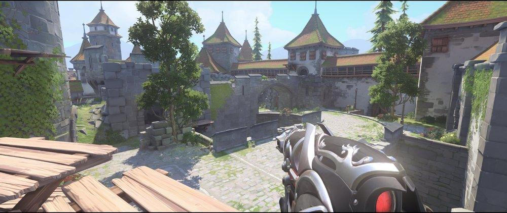 Main shelf placement defense sniping spot Widowmaker Einchenwalde Overwatch.jpg