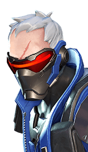 Soldier 76 Overwatch.png