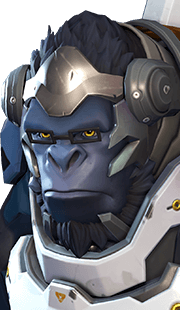 Winston Overwatch.png