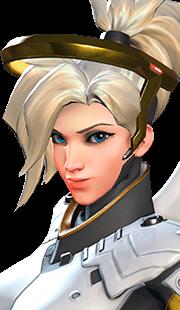 Mercy Overwatch.png