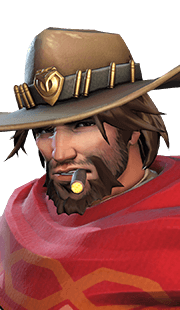 McCree Overwatch.png