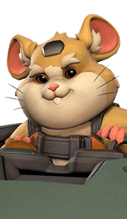 Wrecking Ball Overwatch.png