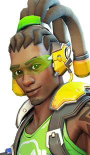 Lucio Overwatch.png