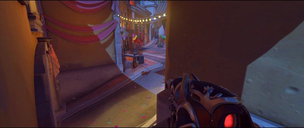Side view Pass attack sniping spot Widowmaker Dorado.jpg