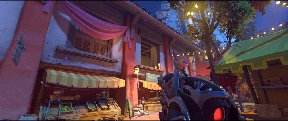 To Halls attack sniping spot Widowmaker Dorado.jpg