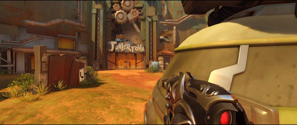 Car Coast left attack Widowmaker sniping spot Junkertown.jpg