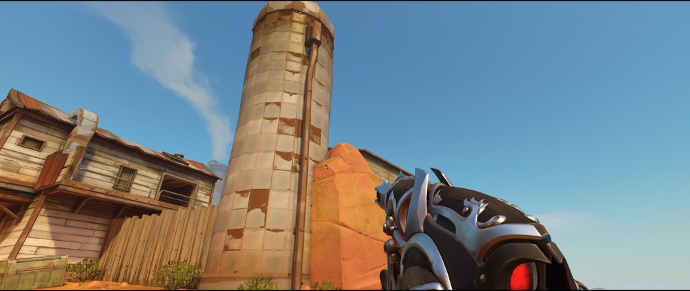 Engine side defense Widowmaker sniping spot Junkertown.jpg