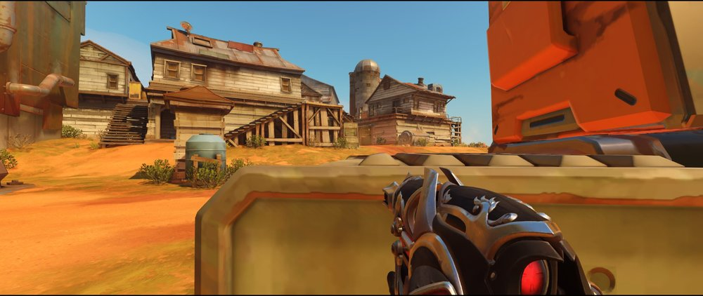 Box defense Widowmaker sniping spot Junkertown.jpg