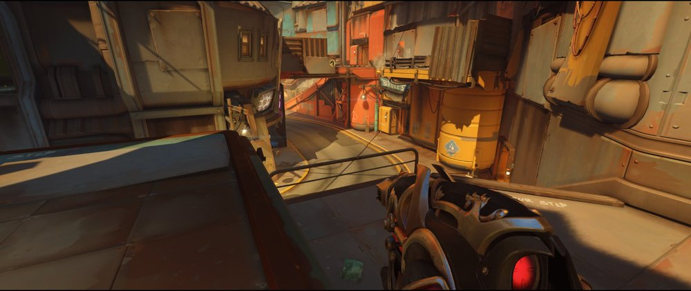 Platform attack Widowmaker sniping spot Junkertown.jpg