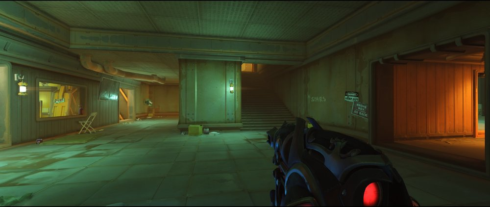 Link to Cinema attack Widowmaker sniping spot Junkertown.jpg