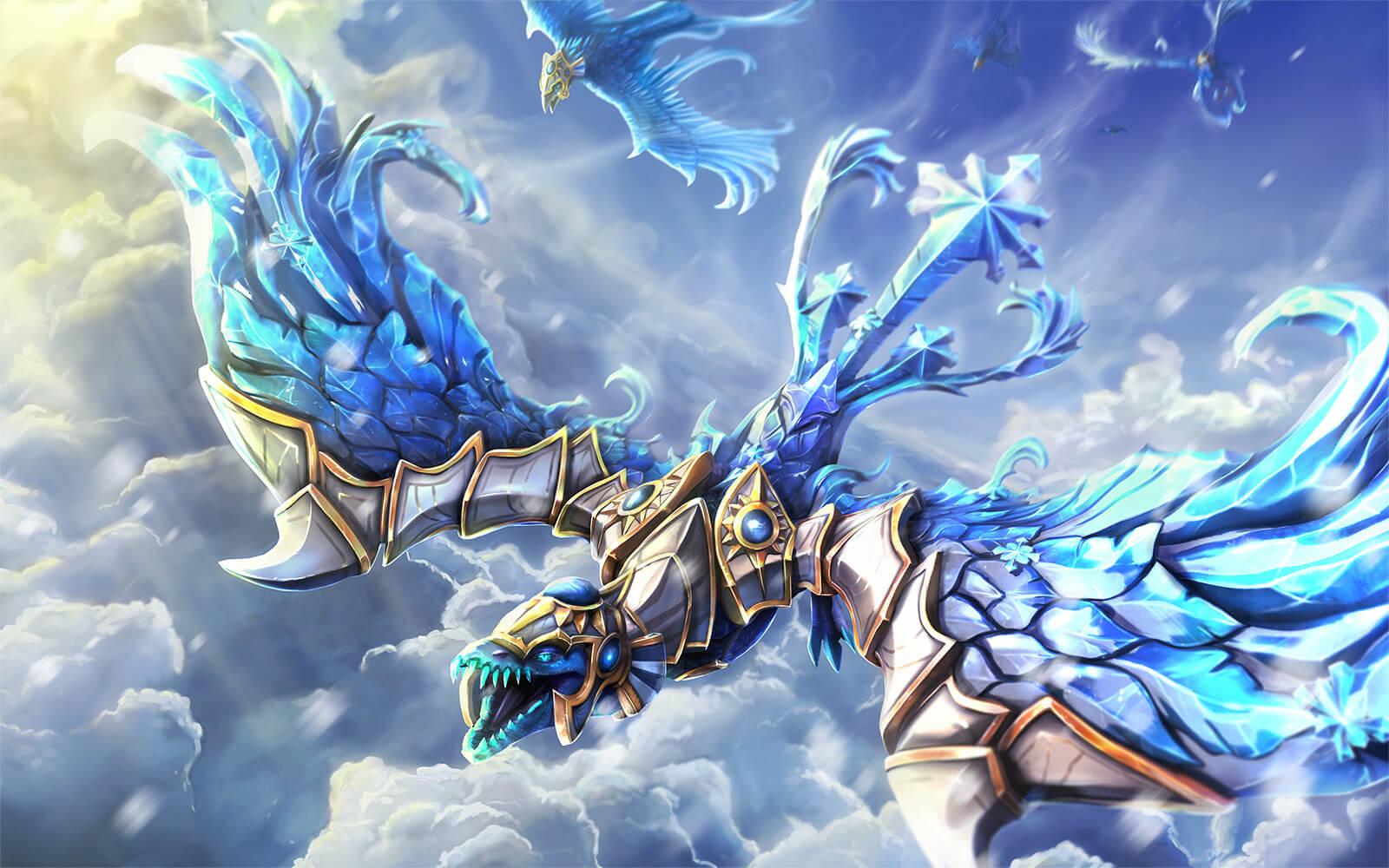 Skulz's Dota Competitive Hero Tier List October 2018 | Esports Tales