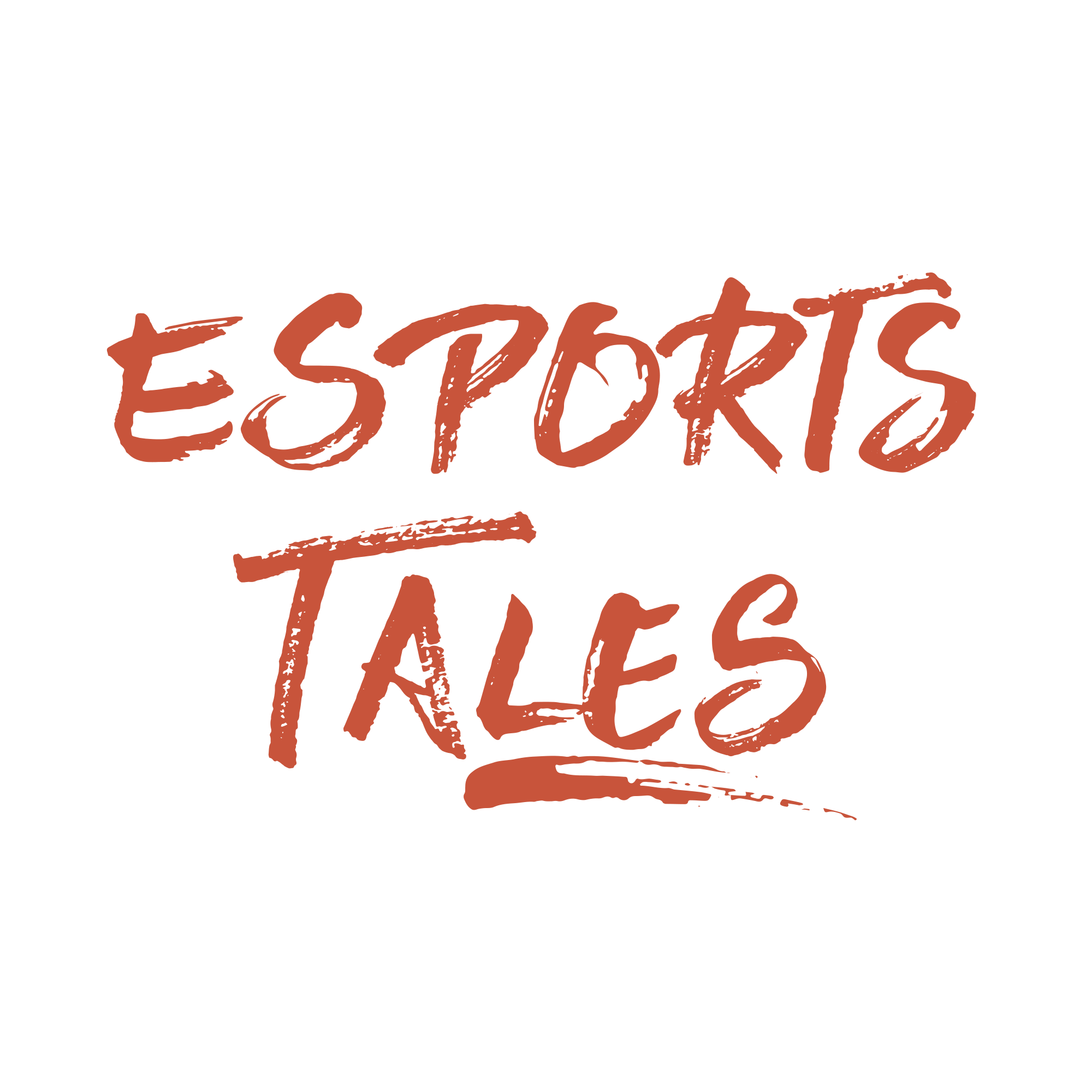 League of Legends ranked Season 9 end date | Esports Tales