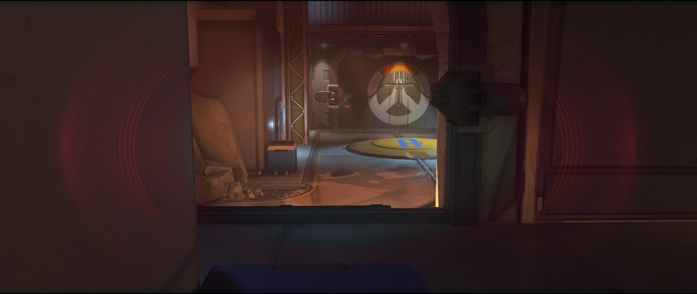 Mainframe right side server attack sniping spot Widowmaker Watchpoint Gibraltar.jpg