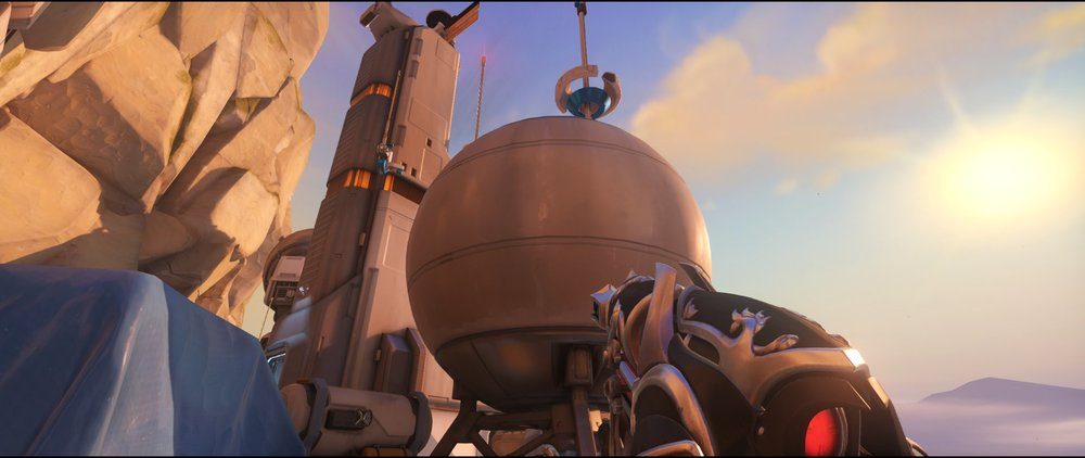 Globe defense sniping spot Widowmaker Watchpoint Gibraltar.jpg