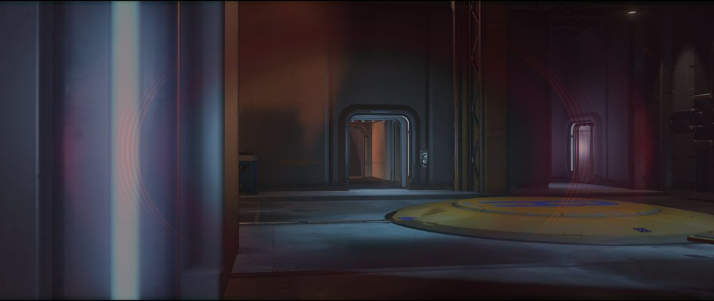 Closet right side defense sniping spot Widowmaker Watchpoint Gibraltar.jpg