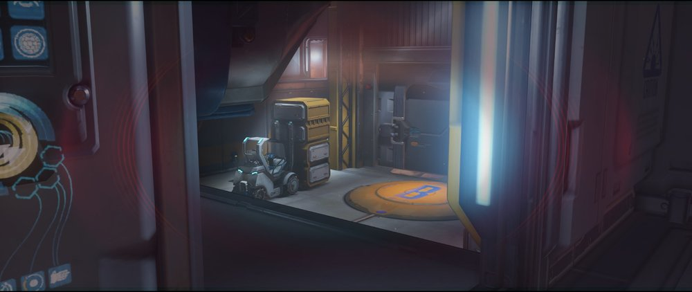 Access attack sniping spot Widowmaker Watchpoint Gibraltar.jpg