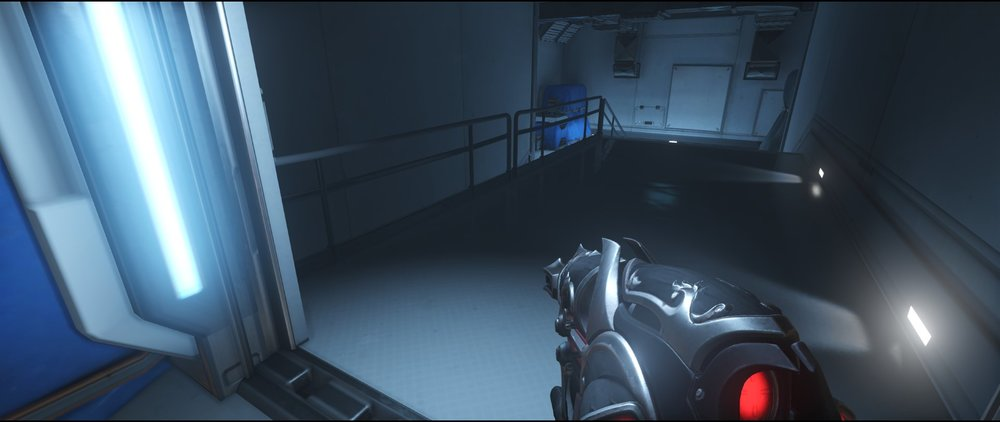 Boiler defense sniping spot Widowmaker Watchpoint Gibraltar.jpg